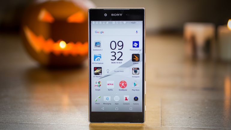 Xperia Z5 Price in USA, Seattle, Denver, Baltimore, New Orleans