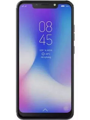 Camon i Click2 (2018) 64GB with 4GB Ram