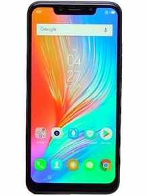 Camon i2X 64GB with 4GB Ram