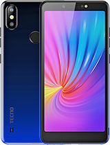 camon iace2x 32GB with 3GB Ram