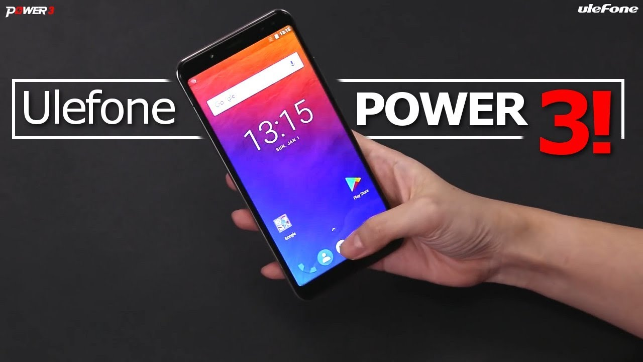 Power 3 Price in USA, Seattle, Denver, Baltimore, New Orleans