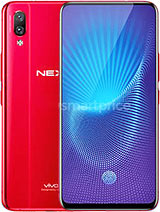 NEX S 256GB with 8GB Ram
