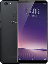 V7+ 64GB with 4GB Ram
