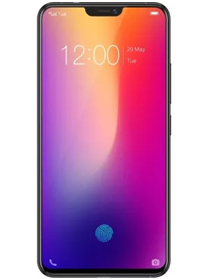 ViVo  price in Austin, San Jose, Houston, Minneapolis