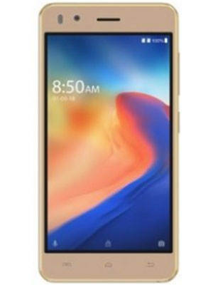 Primo E9 Exclusive (2018) 8GB with 1GB Ram
