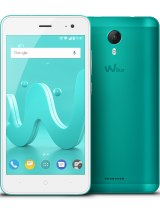 Wiko S6 Pro Price in USA, Seattle, Denver, Baltimore, New Orleans