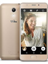 Wiko K6 Power Price in USA, Seattle, Denver, Baltimore, New Orleans
