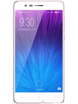 S7 (2017) 16GB with 2GB Ram