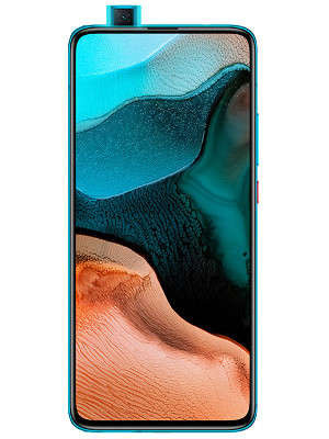 Xiaomi  Price in India, New Delhi, Mumbai, Bengaluru, Chennai