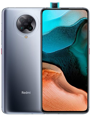 Xiaomi  Price in India, Bhopal, Visakhapatnam, Chandigarh