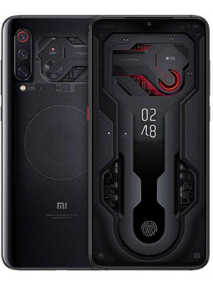 Xiaomi Redmi Note 7 Price in USA, Austin, San Jose, Houston, Minneapolis