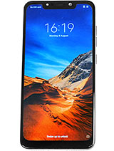 Pocophone F1 128GB with 8GB Ram