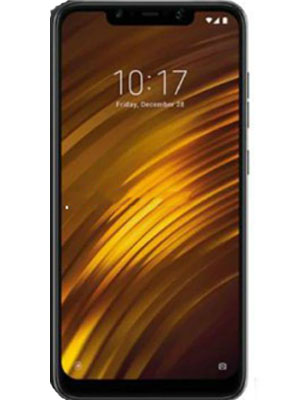 Xiaomi  price in Chicago, Los Angeles, Philadelphia