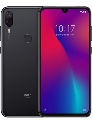 PocoPhone F2 128GB with 6GB Ram