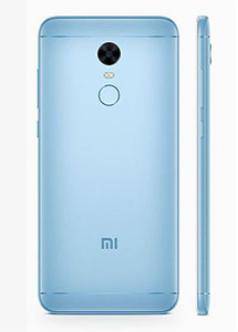 Xiaomi W2018 Price in USA, San Diego, Dallas, Atlanta, Detroit