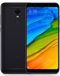 Xiaomi Moto X Play Dual SIM Price in USA, Seattle, Denver, Baltimore, New Orleans
