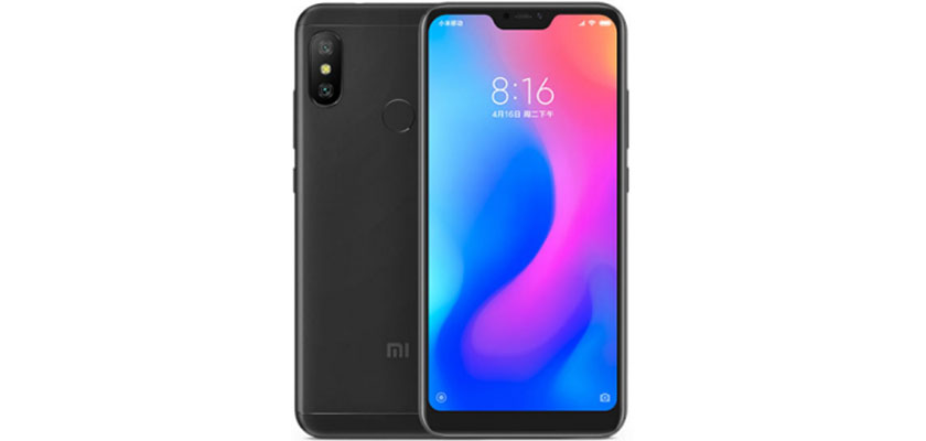 Redmi 7 Price in USA, Seattle, Denver, Baltimore, New Orleans