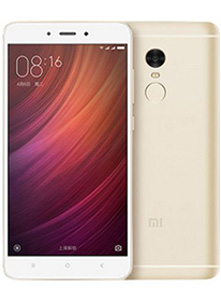 Xiaomi Galaxy On Max Price in USA, Seattle, Denver, Baltimore, New Orleans