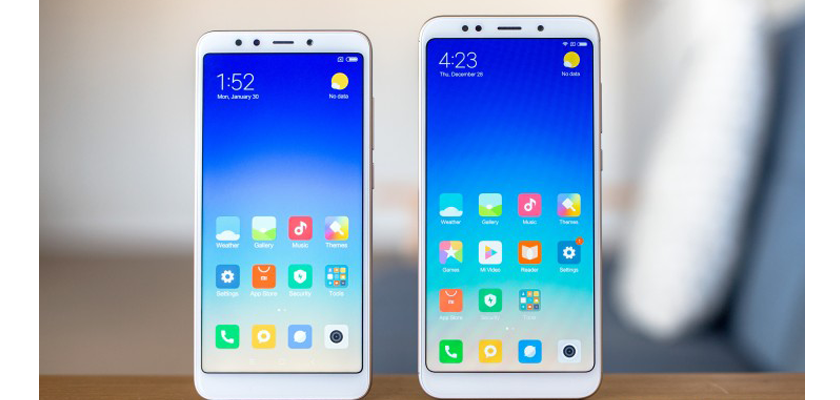 Redmi Note 5 Pro Price in USA, Seattle, Denver, Baltimore, New Orleans