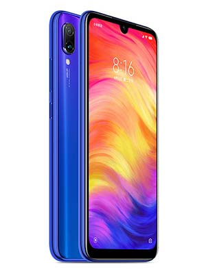 Redmi Note 7 Price in USA, New York City, Washington, Boston, San Francisco