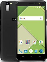 XOLO Bharat 4 Q440 Price in USA, Seattle, Denver, Baltimore, New Orleans