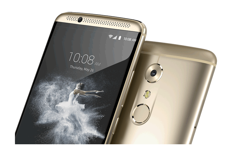 Axon 2 Price in USA, Seattle, Denver, Baltimore, New Orleans