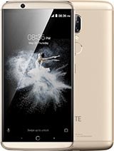 Axon 2 128GB with 6GB Ram