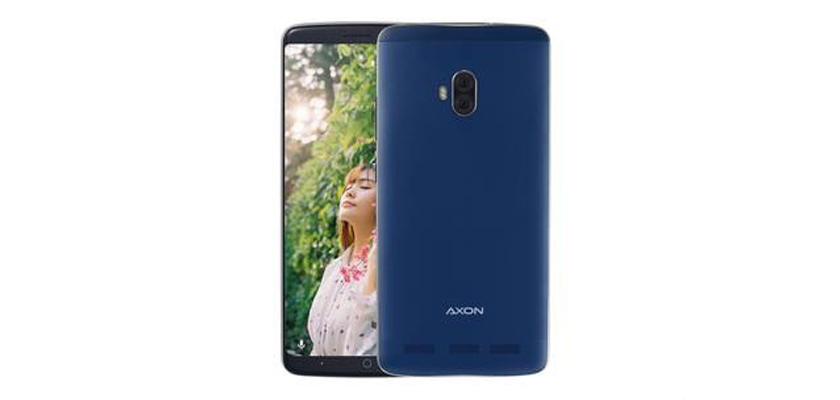 Axon 9 Price in USA, Seattle, Denver, Baltimore, New Orleans