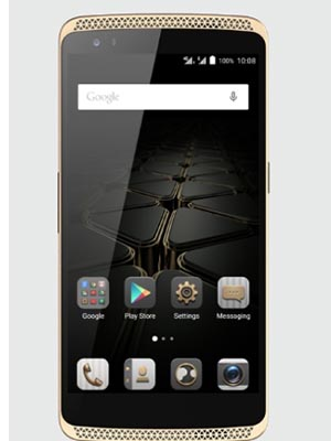 Axon Elite 32GB with 3GB Ram
