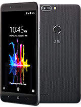 Blade Z Max 32GB with 2GB Ram