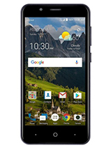 ZTE P4 Pro Price in USA, Seattle, Denver, Baltimore, New Orleans